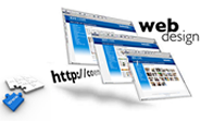 Big Country IT provides Abilene and West Texas companies website design services that work.